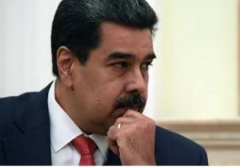 Maduro müxalifətlə dialoqa hazır olduğunu açıqlayıb