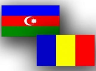 Посольство: Румыния первой из стран ЕС подписала документ о стратегическом партнерстве с Азербайджаном