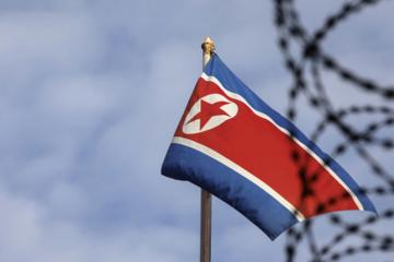 Çin BMT-ni Şimali Koreyaya qarşı sanksiyaları yumşaltmağa çağırıb