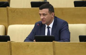 "Savelyev: ""Azerbaijan is Russia's most reliable partner in Caucasus"""
