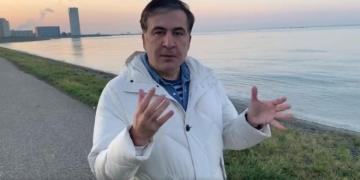 Mikheil Saakashvili plans to arrive in Georgia in coming months