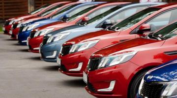 Страхование автотранспортных средств в Азербайджане выросло на 28%