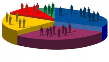 Завтра в Азербайджане начинается перепись населения