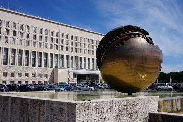 Италия не признает «выборы» в Нагорном Карабахе