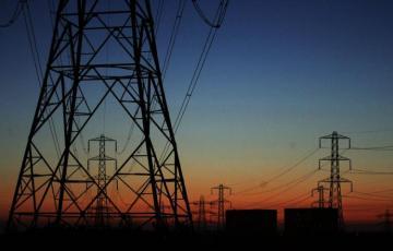 Azərbaycanda elektrik enerjisindən güzəştli istifadə limiti 100 kVt-saat artırılacaq