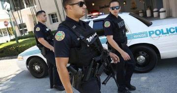 Минюст США выявил новые случаи нарушений в работе ФБР