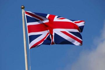 Посольство: Великобритания не признает «выборы» в Нагорном Карабахе