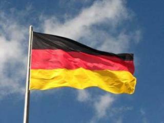 "German MFA: We do not recognize the so called ""elections"" that took place in Nagorno Garabagh"