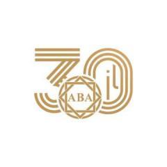 В Азербайджане продлевается срок действия всех видов платежных карт