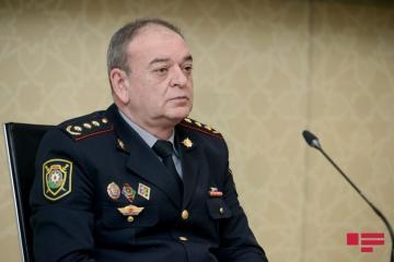 Оперативный штаб: Использование гражданами защитных средств является одним из основных требований карантинного режима