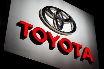 """""""Toyota"""" koronavirusa görə Yaponiyadakı beş zavodunu bağlayır"""
