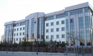 Главное управление полиции города Баку обратилось к гражданам