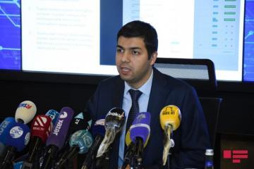 Xüsusi karantin rejiminin tətbiqi zamanı icazələrin alınması qaydası açıqlanıb
