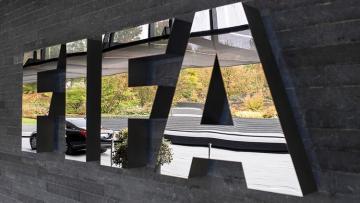 ФИФА повысила возрастной лимит для Олимпиады