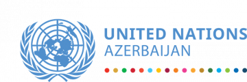 UN Azerbaijan commends government's COVID-19 response