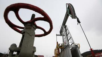 В Саудовской Аравии назвали условия сокращения добычи нефти