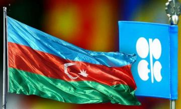 Azerbaijan to join meeting of OPEC and non-OPEC countries
