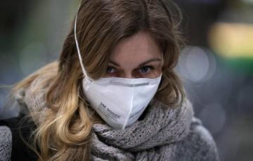 Son sutkada daha 79 min nəfər COVID-19 infeksiyasına yoluxub