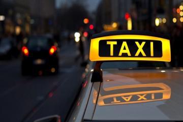 Стало известно, в каком случае таксисты продолжат деятельность в Азербайджане