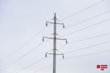 В Азербайджане лимит льготного потребления электроэнергии за апрель-май повышен на 100 кВт/ч