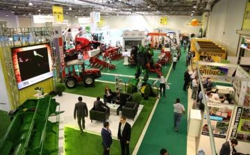Time of holding in Baku of a number of international exhibitions scheduled for this year changed