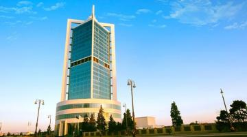SOFAZ received more than USD 2.2 bln. this year