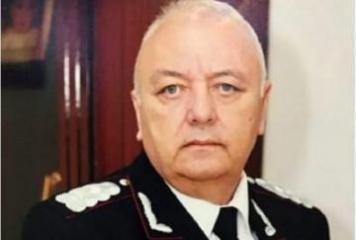 Azerbaijani President pardons Akif Chovdarov