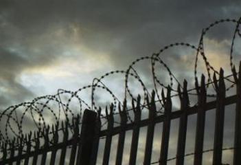 Implementation of pardon order in Azerbaijan started