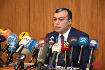 Министр: Лица с просроченными удостоверениями личности не смогут получить единовременную выплату
