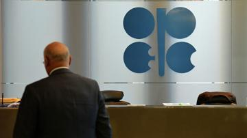 ОПЕК рассматривает радикальный вариант сокращения добычи нефти