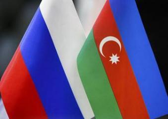 Rusiya Azərbaycanla hərbi-texniki əməkdaşlıq istiqamətində geniş sahələr üzrə danışıqlar aparmağa hazırdır