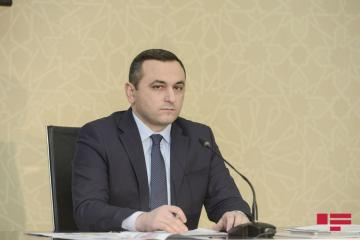 TABIB: If Azerbaijani citizens do not follow quarantine regime appropriately, we will appeal for conduction of more severe measures
