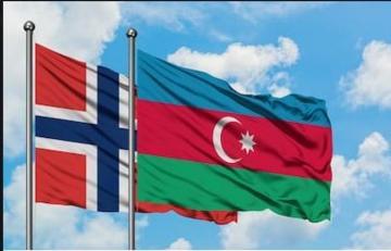 Норвегия не признает «выборы» в Нагорном Карабахе