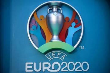 УЕФА может сократить количество хозяев Евро-2020, среди которых и Баку