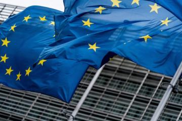Germany hopes EU can agree economic aid package on Thursday