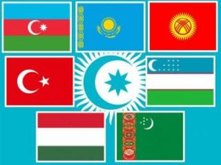 Extraordinary Summit of the Turkic Council through videoconferencing starts