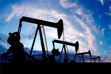 Azerbaijan to cut oil production by 164 thousands bpd