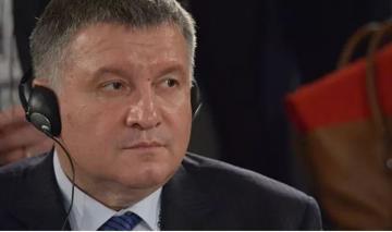 Глава МВД Украины заявил, что не хочет стать премьером