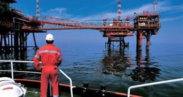 Азербайджан обязался сократить добычу нефти до 554 тысяч баррелей в сутки
