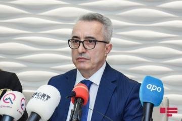 Кабинет Министров: Ужесточение правил становится требованием дня