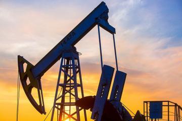 OPEK+ neft hasilatı üzrə yeni razılaşmanın detallarını açıqlayıb