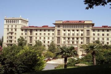 В Азербайджане еще 49 человек заразились коронавирусом