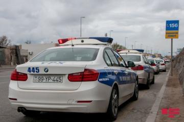 К административной ответственности привлечены 18 687 нарушителей карантинного режима