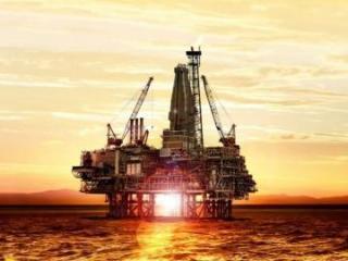 Azərbaycanda bu il 9,3 mln. ton neft hasil edilib