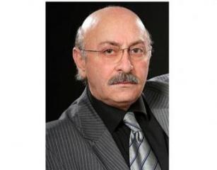 Умер народный артист Азербайджана Рафиг Алиев