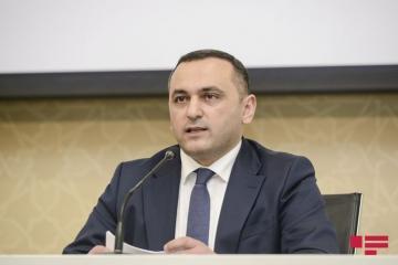 В Азербайджане стартует новый проект против COVID-19