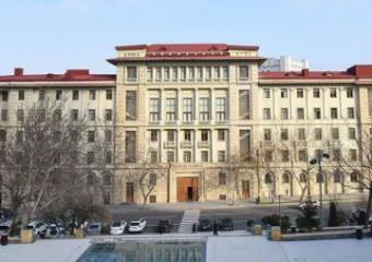 Azerbaijan confirms 30 new coronavirus cases: 56 recovered, 2 died