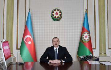 Глава государства: Надеюсь, что в период продленного карантинного режима не исключено определенное смягчение