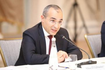 В Азербайджане могут смягчить банковские кредиты для предпринимателей