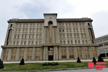 National Migration Strategy of Azerbaijan for 2020-2025 being prepared